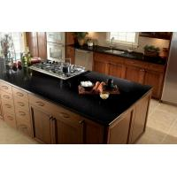 China kitchen quartz countertop wholesale