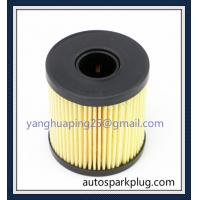 China OEM: 1717510 Auto Spare Parts Engine Oil Filter for Ford Transit wholesale