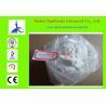 China 男性の生殖のためのホルモンのサスタノン 250のテストステロンの同化ステロイドホルモンの粉は育ちます wholesale