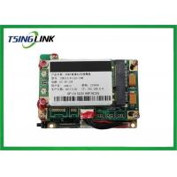 China 3G 4G Wireless Video Transmission Module With SIM Card Slot SDK OEM wholesale
