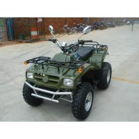 China 200cc Water Cooled ATV with EEC Approval wholesale