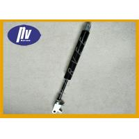 China Stainless Steel Adjustable Gas Spring , Spring Lift Gas Shocks For Auto wholesale