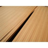 China Top Quality of Furniture used Teak Veneer Plywood wholesale