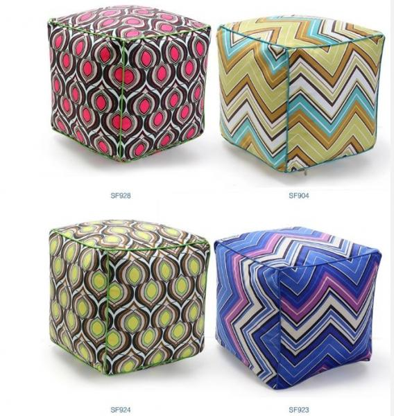 Bench Cushions Indoor Cheap picture on image bolster cushions with Bench Cushions Indoor Cheap, sofa 5c4e29a7e67abbcc8613b61f2404b30a