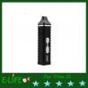 Titan 2 Pro G Herb Vaporizer Weed E Cigarette Vapor Mod Black/Red Option HEBE Vaporizer