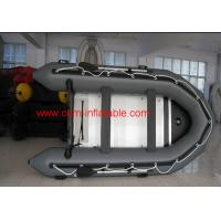 China rigid boats used / inflatable boat pvc boats for sale/inflatable boats china wholesale