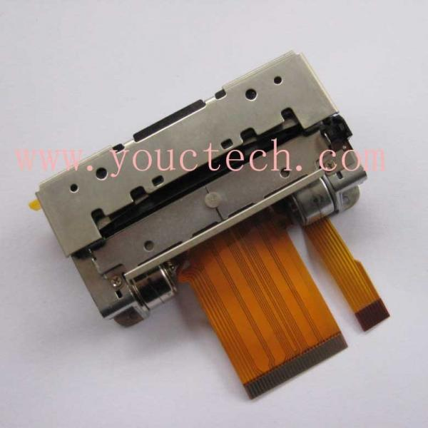Thermal Electric Boards Images