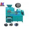 China High capacity up to 30tph gypsum briquetting machine wholesale