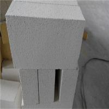 China JM23 JM26 Mullite Light Weight Fire Rated Bricks Insulation High Alumina Content wholesale
