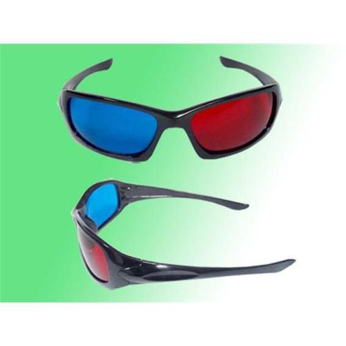 burberry blue sunglasses  accessories sunglasses