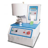 China HD-A504-1 AUTOMATIC BURST STRENGTH TESTER wholesale