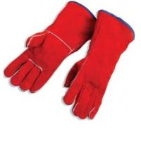 China Welding Glove (HJ-2102) wholesale