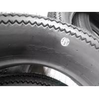 China motorcycle tire 5.00-16 farming machine tire on sale