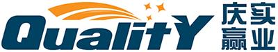 China Dongguan Qingying Industrial Co., Ltd. logo