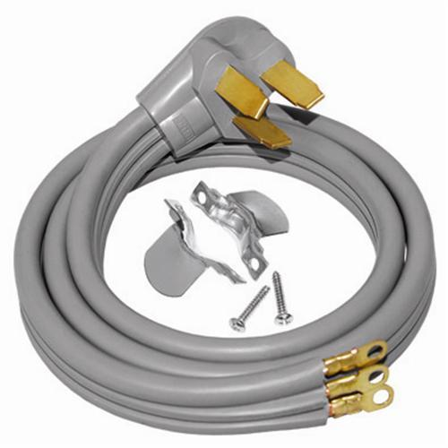 Electric Stove Cord : Ge electric wall oven wiring get free image about