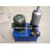 China hydraulic pump station wholesale