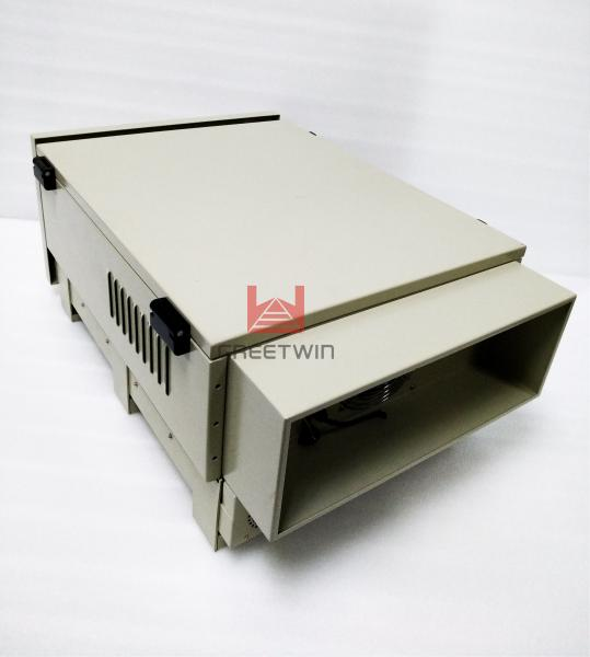 Quality Waterproof High Power 250W 5 Channels GPS WIFI 2G 3G 4G Prisons Cell Signal Jammer for sale