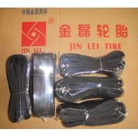 China Butyl Rubber Inner Tire wholesale