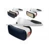 China 6.0 Inch HDMI Smartphone VR Headset , Adjustable Headband Movie VR Box wholesale