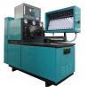 China DB2000-IIA の燃料噴射装置ポンプ テスター wholesale