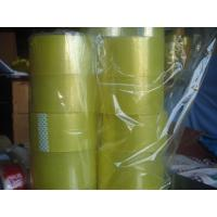 China Transparent Adhesive Tape wholesale