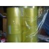 China Transparent Adhesive Tape wholesale