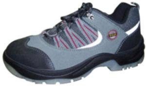 Quality Safety Shoes/work Shoes for sale