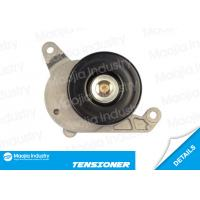 China 92 - 97 GM 2.2L 2190CC Mechanical Belt Tensioner Pulley Assembly High Performance wholesale