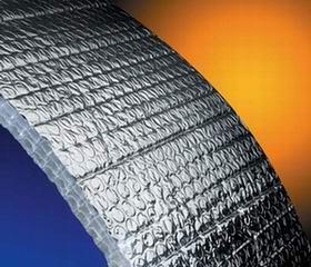 Rockwool Building Materials