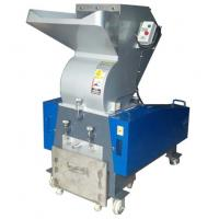 China China factory supply high quality industrial plastic crusher plant crusher for pvc wholesale