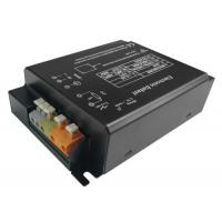 China Intelligent Control Digital Ballast , 45W 50W Electronic Ballast For Metal Halide Lamps wholesale