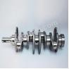 China CAT S6K 34320-100011 925mm Excavator Crankshaft Hight Hardness wholesale