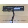 China HPE P440/2G RAID Server Battery , DATE BATTERY 749974-B21  BRAND NEW 871264-001 wholesale