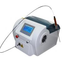 General Surgery Laser Liposuction System Short Time Operation For Slimming Treatment