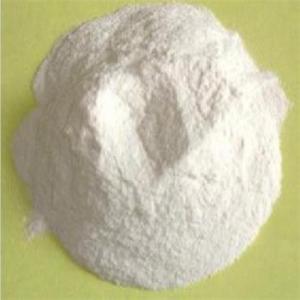 China ADBB new chemical 6CL-ADBB research chemical ADB-B white powder ADBB high quality wholesale