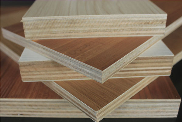 Hpl Laminate Plywood Images