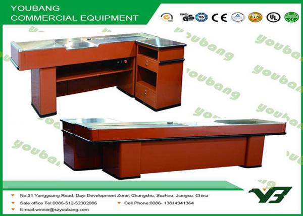 their wood front desk counter products for sale 1 20 wood front desk