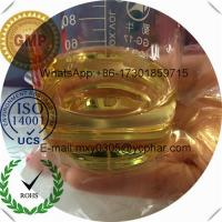 China Medroxyprogesterone 17-acetate 71-58-9 Raw Powder Of  Injectable Contraceptive wholesale