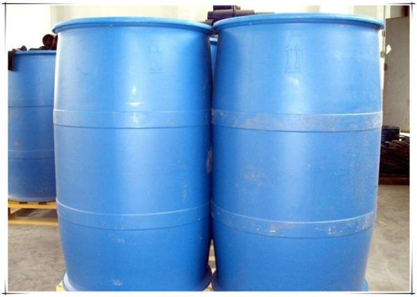 Quality Cloruro bencílico líquido del claro de la pureza elevada para la resina sintética/las especias sintéticas for sale