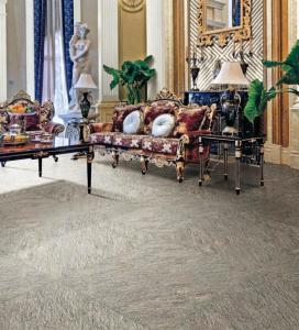 Italian design 600x600 mm marble villa glazed porcelain tile 300*300 mm floor and wall tile