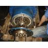 China Nuclear Power Station Precision Hydraulic Cylinders 0.2Mpa - 1.0Mpa Range wholesale