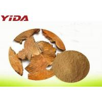 Natural Sex Steroid Hormones Sarsaparilla Root Powder Applied In Food Field for sale