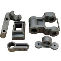 China Stainless Steel and SS303, SS304, SS316 Precision Machined Components wholesale