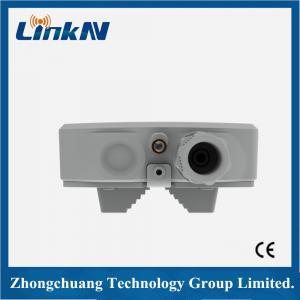 China Internal Antenna Wireless AP Router POE 5.8 Ghz CPE / AP High Gain wholesale