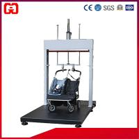 China Adjustment Baby-Car Handle Lifting Fatigue Testing Instrument, MAX600mm Effective Height wholesale