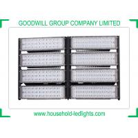 China Waterproof 400W LED Tunnel Light RA >80 Better Heat Dissipation For SMD Chip wholesale