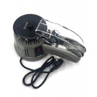 China ZCUT-2 Automatic Tape Dispenser 3 - 22mm Cutting Width For Packing wholesale