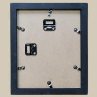 China Hot Sale Top Quality Photos Frame In China wholesale