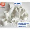 China CAS NO.13463-67-7 Rutile Titanium Dioxide R616 Produce White Masterbatch wholesale