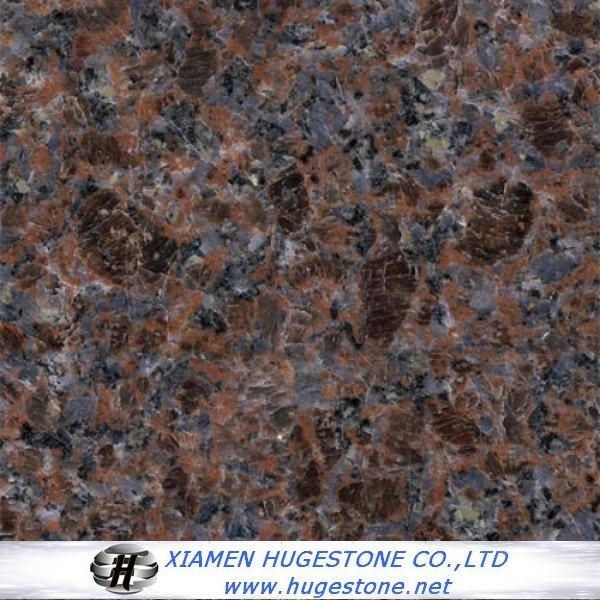 dakota mahogany granite images : strongstylecolorb82220dakotamahoganygranitestrongtilesamericanstrongstylecolorb82220granitestrongslabs from www.frbiz.com size 600 x 600 jpeg 94kB